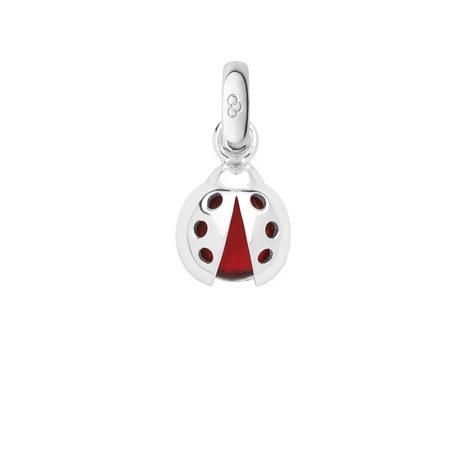 Lucky Ladybird Charm, ${color}