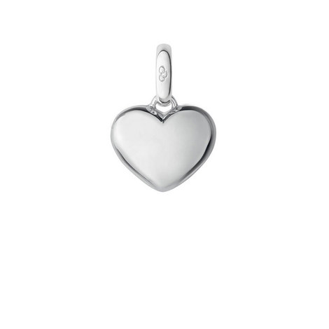 Slim Heart Charm, ${color}