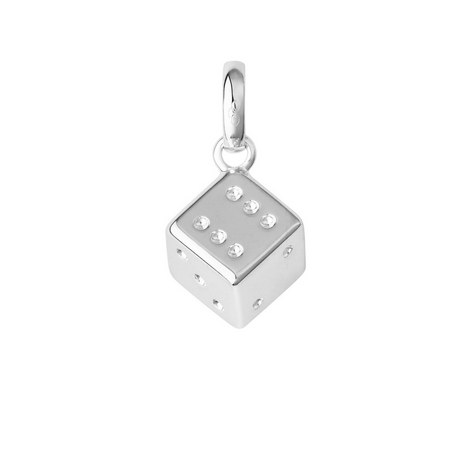 Lucky Dice Charm, ${color}