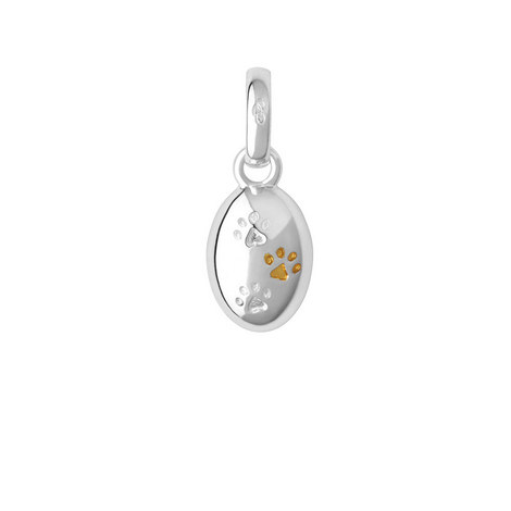 Paw Charm, ${color}