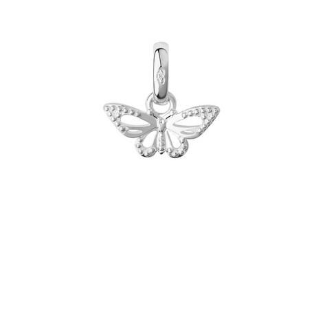Flutterby Charm, ${color}