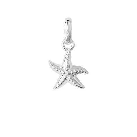 Starfish Charm, ${color}