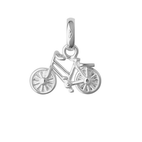 Bicycle Charm, ${color}