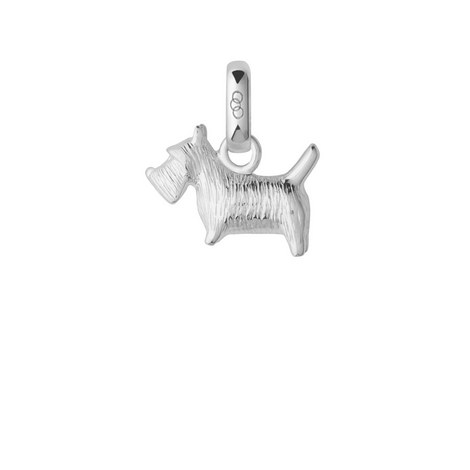 Scottish Terrier Charm, ${color}