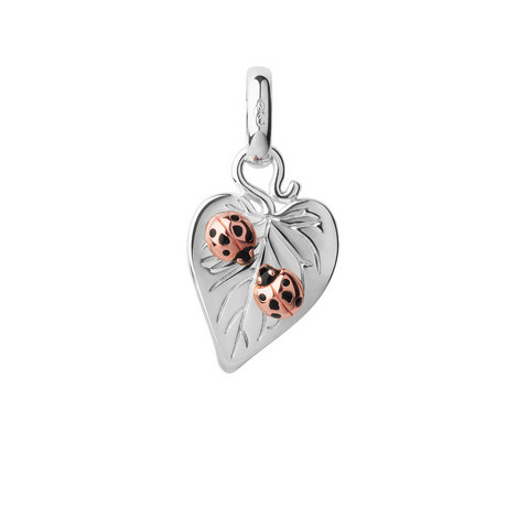 Love Bugs Charm, ${color}