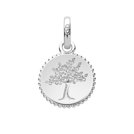Amulet Tree of Life Charm, ${color}