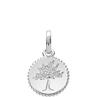 Amulet Tree of Life Charm