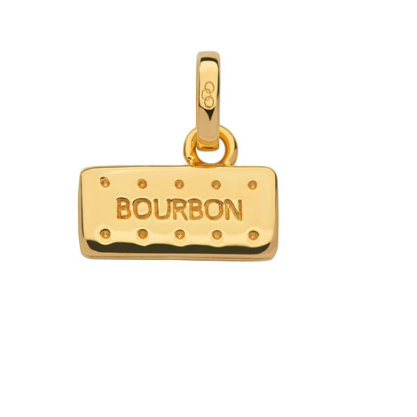 Bourbon Biscuit Charm, ${color}