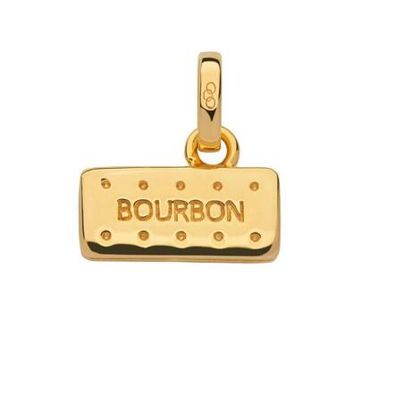 Bourbon Biscuit Charm, ${color}