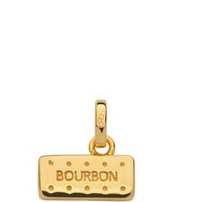 Bourbon Biscuit Charm