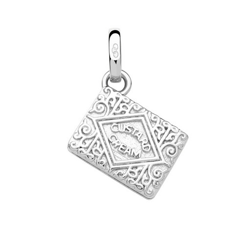 Custard Cream Charm, ${color}