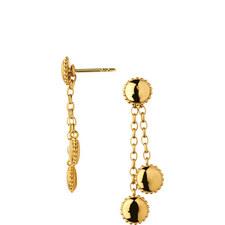 Amulet Versatile Drop Earrings