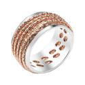 Celeste Wrap Ring, ${color}