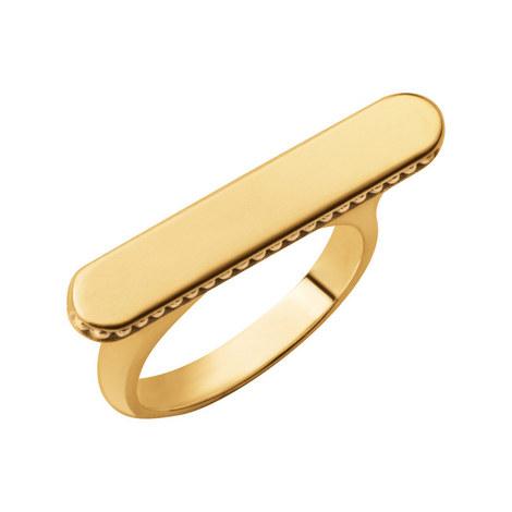 Narrative Long Ring, ${color}