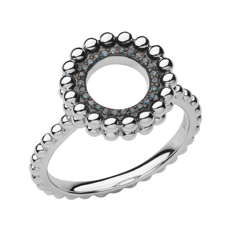 Effervescence Diamond Ring, ${color}