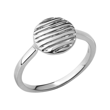 Thames Ring, ${color}