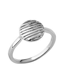 Thames Ring