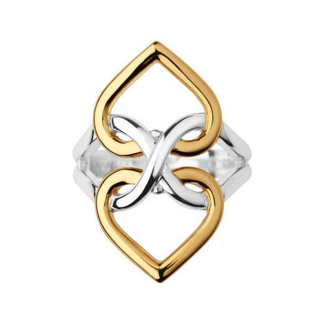 Infinite Love Ring, ${color}