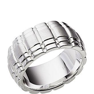 Venture Ring