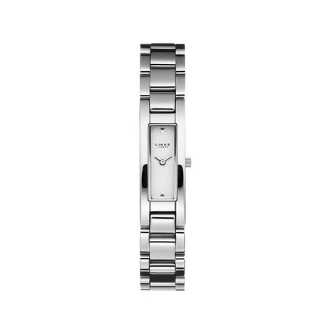Selene Stainless Steel Watch, ${color}