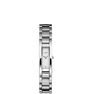 Selene Stainless Steel Watch
