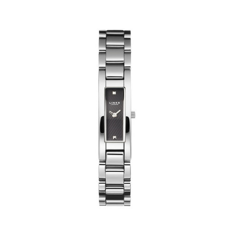 Selene Slim Bracelet Watch, ${color}