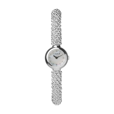 Effervescence Star Watch, ${color}