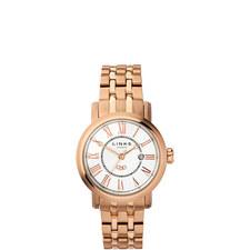 Richmond Bracelet Watch