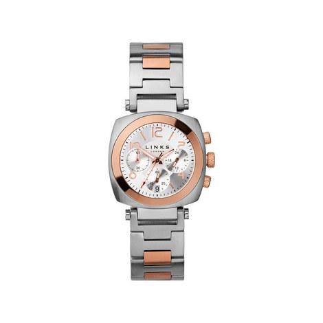 Brompton Chronograph Watch, ${color}