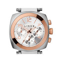 Brompton Chronograph Watch, ${color}