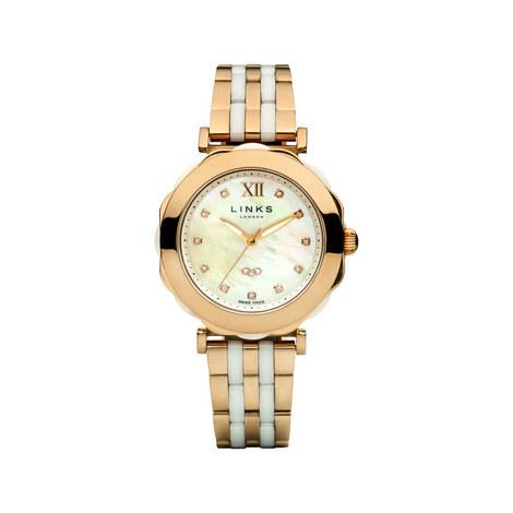 Windermere Bracelet Watch, ${color}