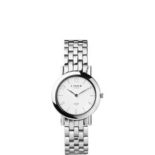 Noble Slim Bracelet Watch