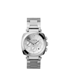 Brompton Chronograph Watch