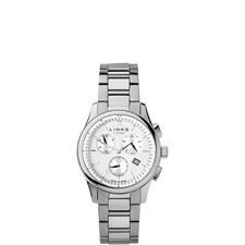 Regent Chronograph Bracelet Watch