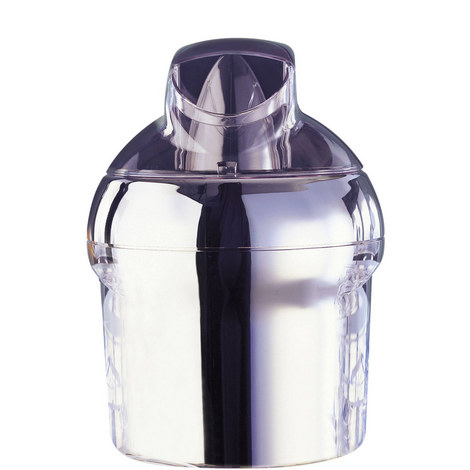 Le Glacier 1.5L Ice Cream Maker, ${color}