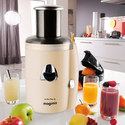 Le Duo XL Plus Juicer, ${color}