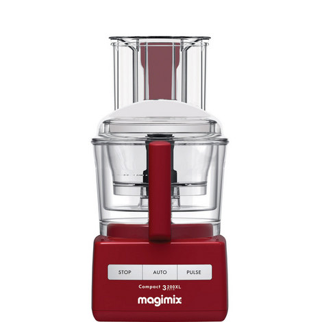 Compact 3200 XL Food Processor, ${color}