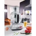 Cuisine Systeme 4200 XL, ${color}