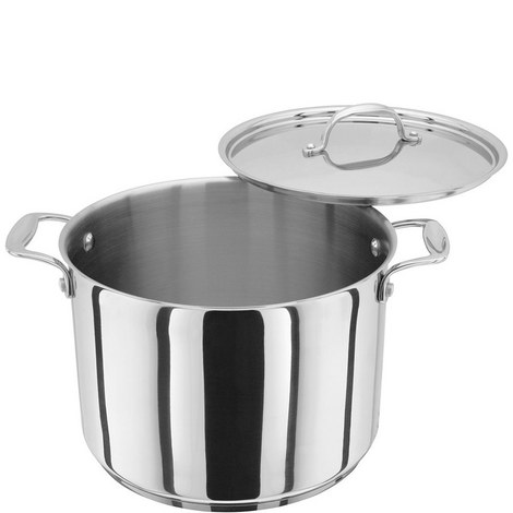 7000 Stockpot 24cm, ${color}