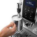 Dinamica Coffee Machine ECAM350.75.S, ${color}