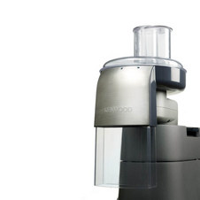 Continuous Slicer Attachment AT340
