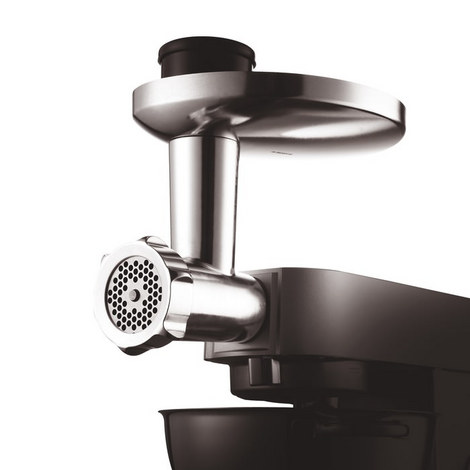 Mincer Attachment AT950, ${color}