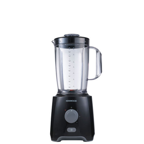 Blend-X Fresh Blender BLP400BK, ${color}