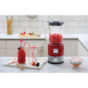 ThermoResist Blender, ${color}