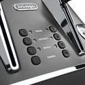 Distinta Toaster CTI4003, ${color}