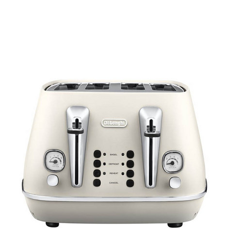 Distinta Toaster CTI4003, ${color}