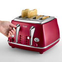 Icona Elements Toaster, ${color}