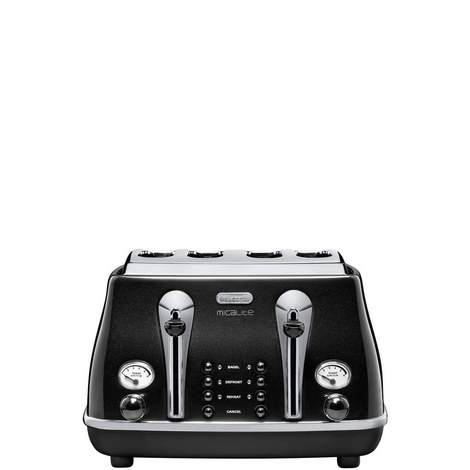 Micalite Toaster CTOM4003, ${color}
