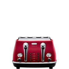 Micalite Toaster CTOM4003