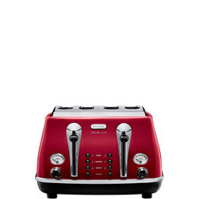 Micalite Toaster CTOM4003